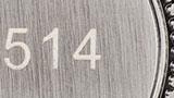 Laser Number